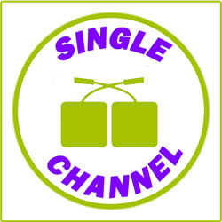 Single Channel