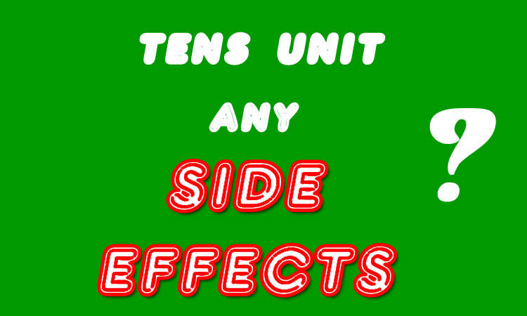 tens position pads
